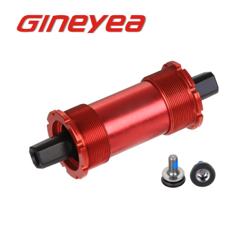 Bearing Bottom Brackets  for Bicycle Gineyea BB69